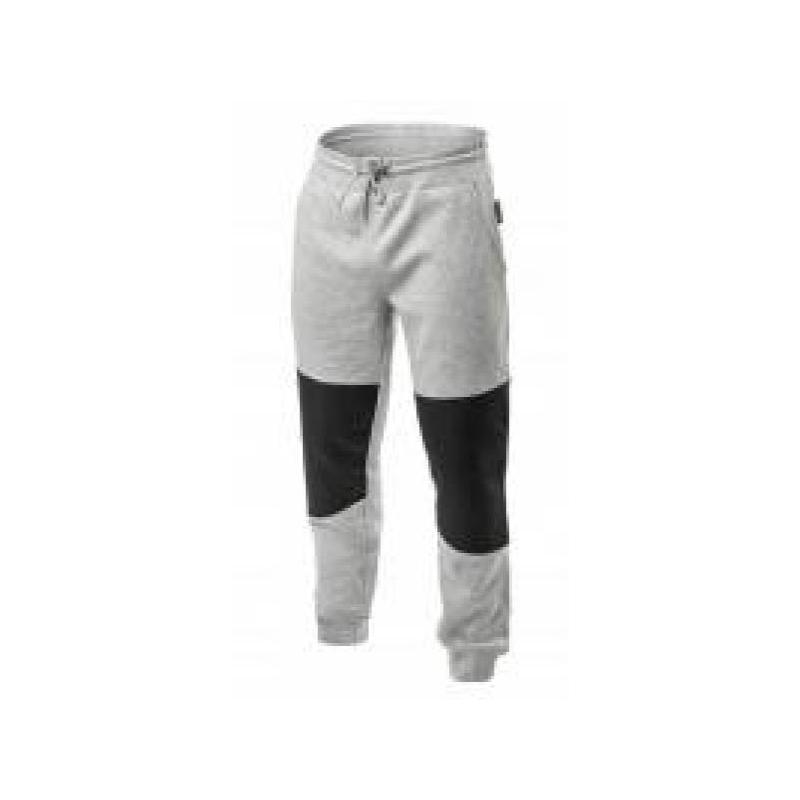 Vabaajapüksid +põlvekaits. L 5K437-L