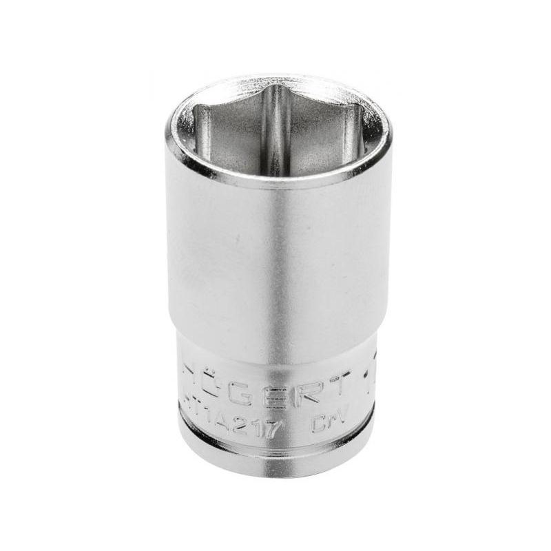 "10mm 1/2"" padrun 1A210"