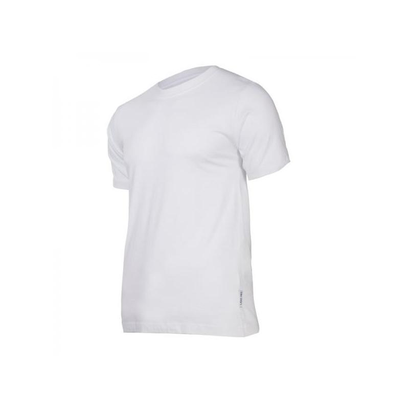 T-särk valge LahtiPRO XL