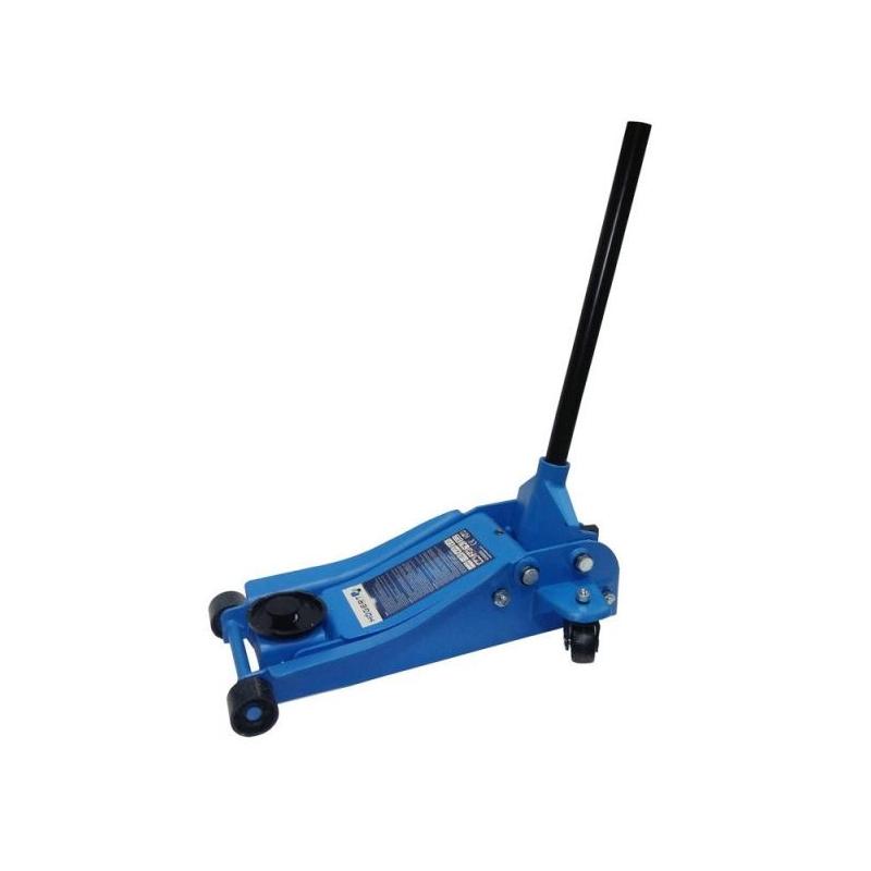 Garaazitungraud 2,5T 85-455mm 8G006