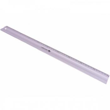 Joonlaud alumiinium 500 mm 4M234