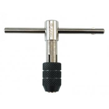 Keerm.tööriist M6-M12 2988