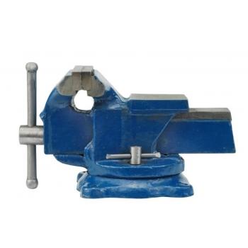 Kruustangid 150mm Vorel 360* TR-36039
