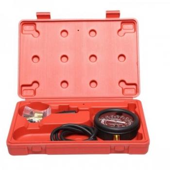 Kütusesurve tester 0-0,7bar 46899