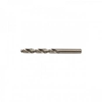10mm metallipuur HSS L din338 m35 co-hss 4100 Yh
