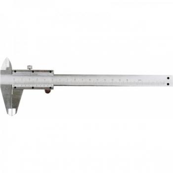 Nihik 150mm +-0,05 Vorel TR-15100