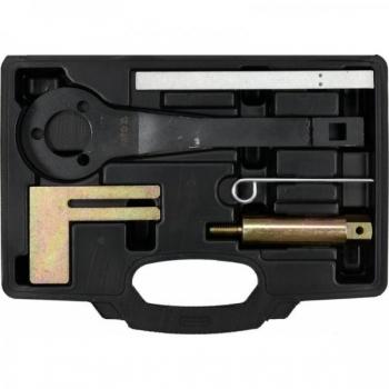 Nukkvõlli fikseerimis tööriist BMW diisel 06004