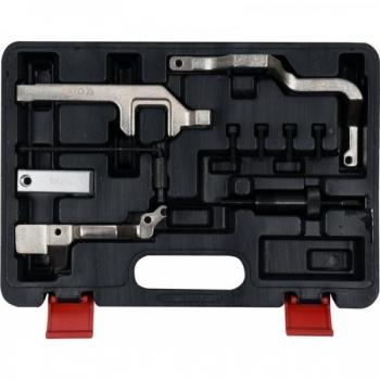 Nukkvõlli fikseerimis tööriist BMW Peugeot Citroën 06001