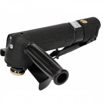 Nurklihvija lõikur õhuga 125mm d16/22mm 141l/min 11000/min 09675
