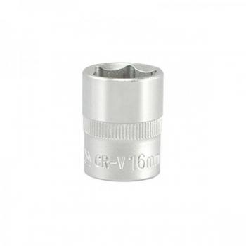 "Padrun 16mm 3/8"" 3811"