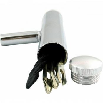 Rehviparandus tööriist 4in1 metallist