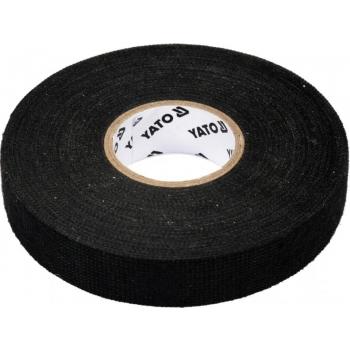 Riideteip 19mmx25m -40C 105C 81501