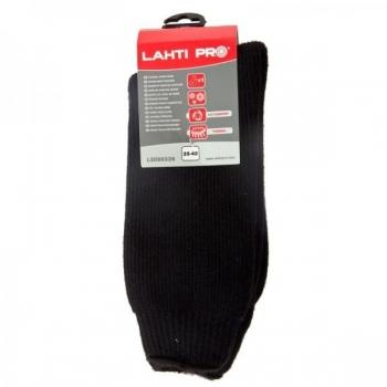 Sokid 1 paar 39-42 soojad