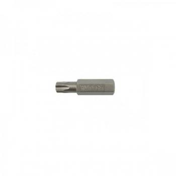 T25 torx 30mm 10mm 0404