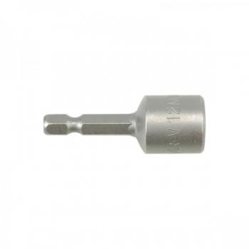 12mm kuuskant padrun trellile magnet 1517 h ht1s459