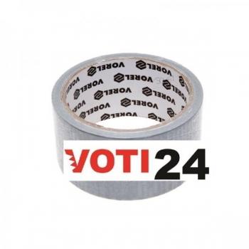 Teip 48mmx10m (duct teip, MacGyveri teip) TR-75238
