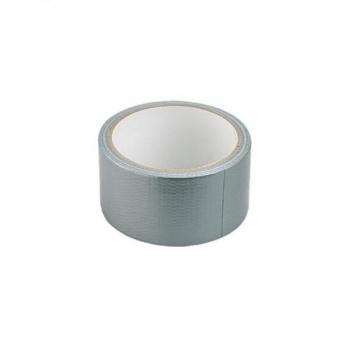 Teip 48mmx9m (duct teip, MacGyveri teip) PR-13136