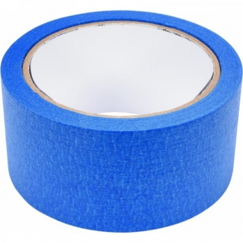 48mm paberteip sinine 25m TR-75122