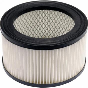 Tuhaimuri filter tootele 72928 TR-72931