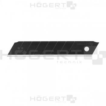 Vaibanoa terad 18mm 10tk. 4C664