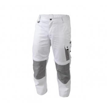 Püksid värvija 5K363-L