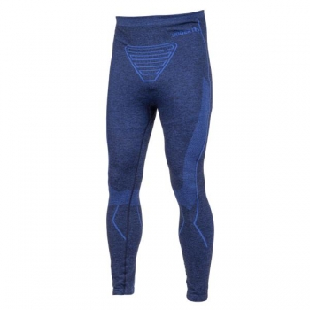 Soepesu püksid XL-2XL 5K391-XL-2XL
