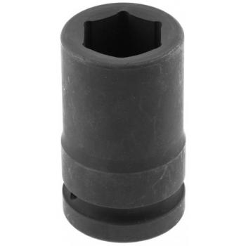 """24mm Löökpadrun pikk 3/4"""" 4R113"""