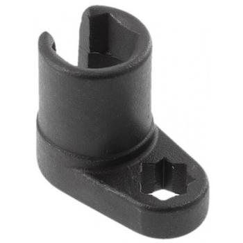 Lambdapadrun 22mm 8G323 Y