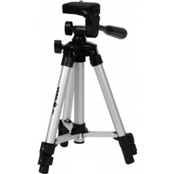 Statiiv 250-500mm 18021