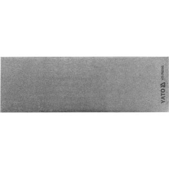 Teritusplaat P400 150X50mm 76086