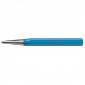 Kärn 115mm 3b729