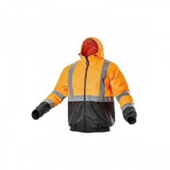 Helkurjope oranž XL Hi-vis NIMS 5K341-XLS