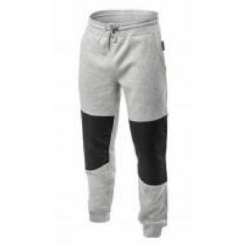 Vabaajapüksid +põlvekaits. XL suurus 5K437-XL