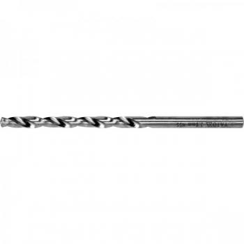 3,8mm metallipuur HSS 44213