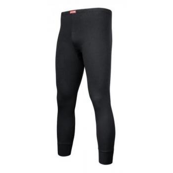 Soe aluspesu püksid (kalsoonid) L LPKA1L