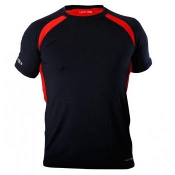 T-SÄRK must punane 2XL suurus Kat1 L4020905