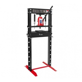 Hüdrauliline press 20t 070184