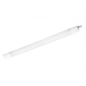 LED valgusti HOUSTON 45W , 150cm, 90lm / W IP65 4000K