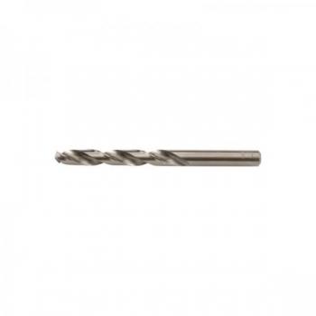 4,2mm metallipuur 4042 Yh