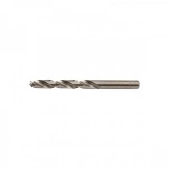 5,2mm metallipuur HSS-CO 4052