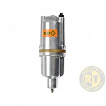 Veepump 1200l/h 220v TR-79944