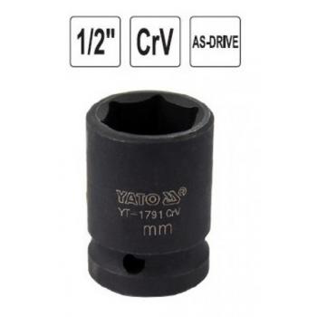 "9mm masinpadrun 1/2"" 1781"