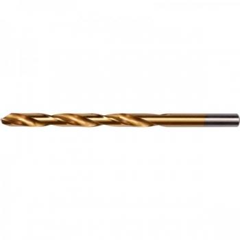 9,5mm HSS-TIN metallipuur 44661