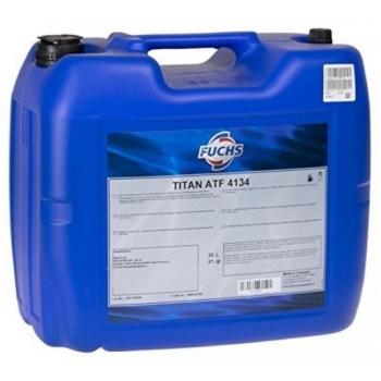 ATF4134 MB-grupi 236.14 sobib ka 7-käiku TITAN 20L