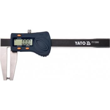 Digitaalne nihikkaliiber 0-70mm 72093 (72090)