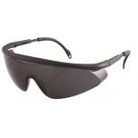Kaitsepäikeseprillid UV400 kaitse 5K001 Y