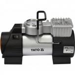 Kompressor 12V 180W 40l/m 73460