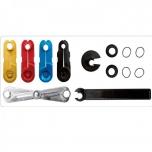 Konditsioneeri, kütuse ja õlitorude eemaldamise tööriist 0630