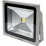 LED prožektor 50W 220v 81806