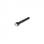 LED taskulamp 2xC 130lm 3w Zoom veekind+kott 228x47mm 08577
